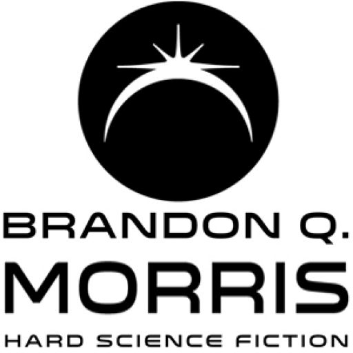 Hard Science Fiction