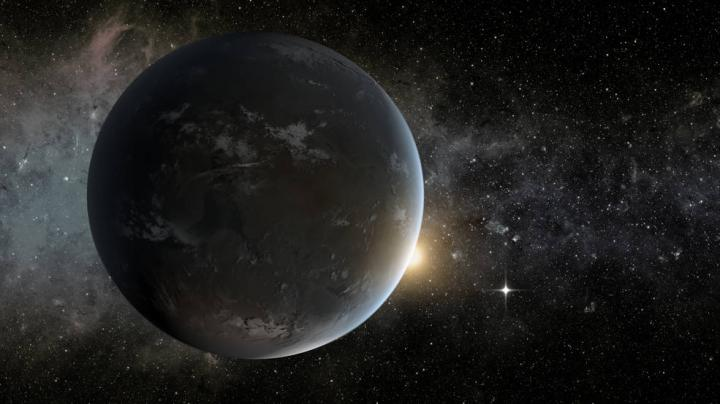 Where are we most likely to find signs of extraterrestrial life?