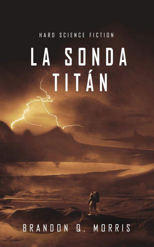 La Sonda Titán