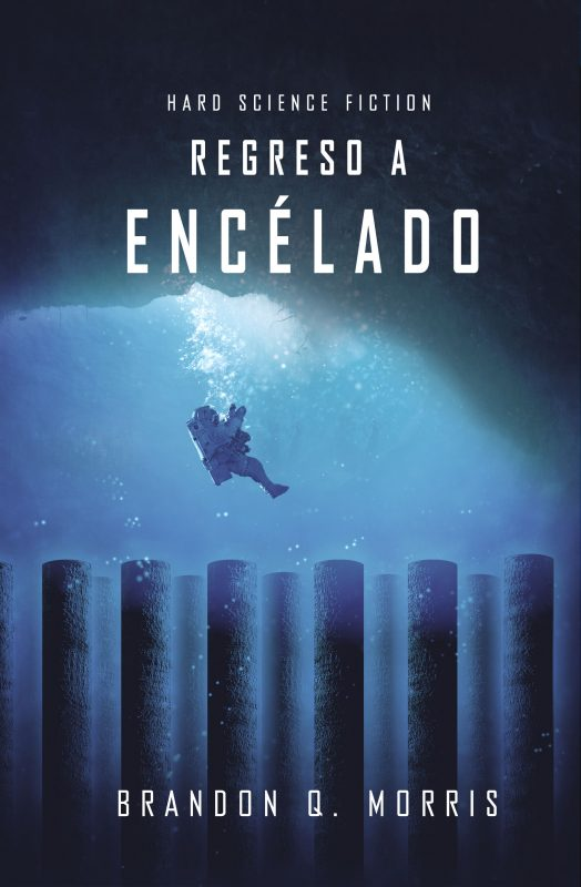 Regreso a Encélado