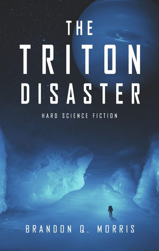 The Triton Disaster