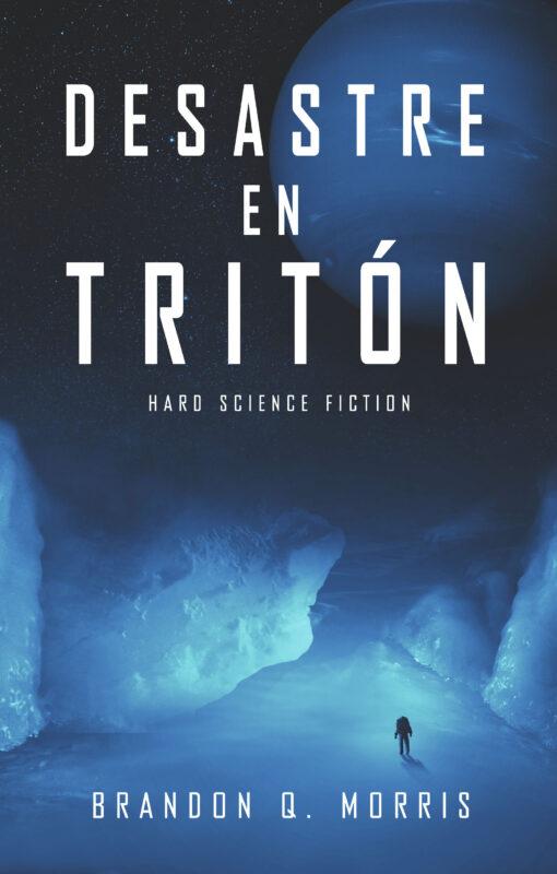Desastre en Tritón