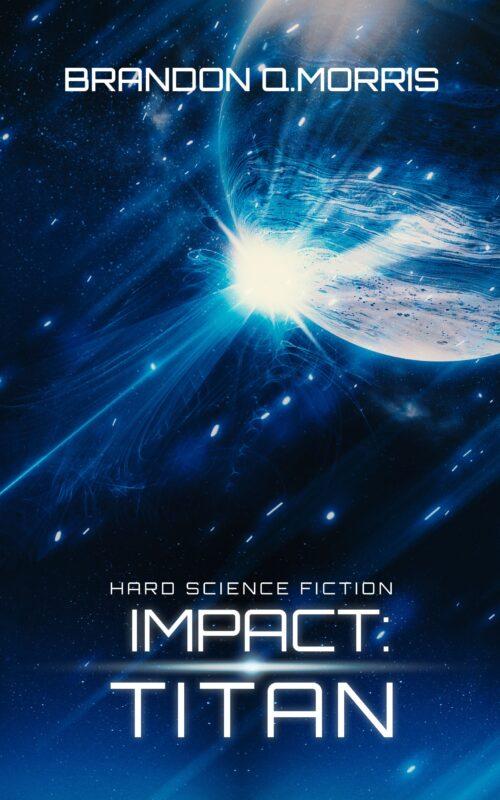 Impact: Titan