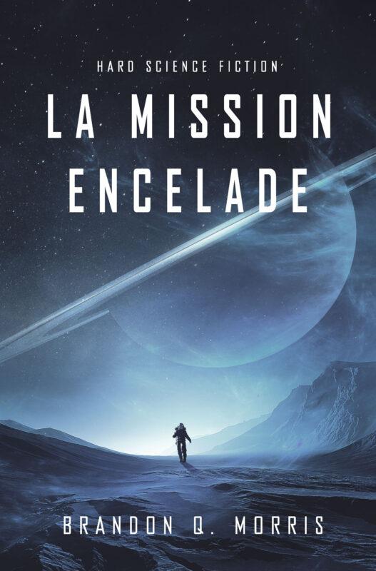 La Mission Encelade