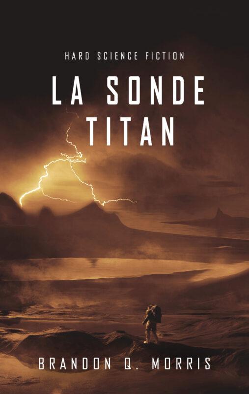 La Sonde Titan