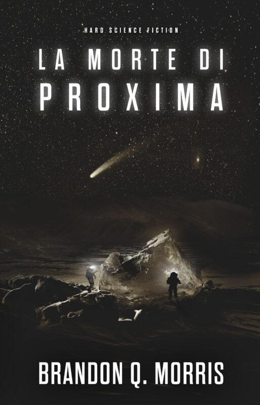 La morte di Proxima