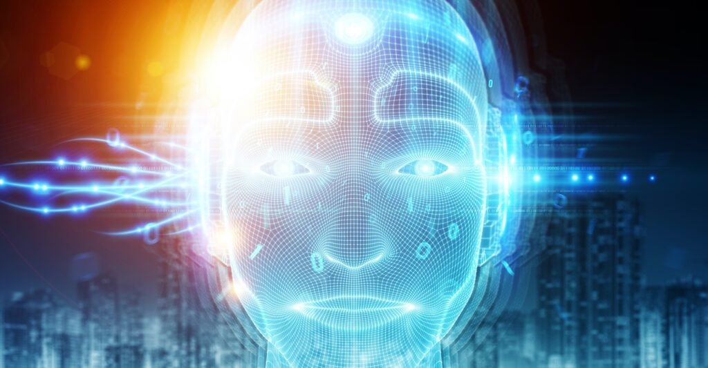 I welcome our future rulers, the Artificial Superintelligences