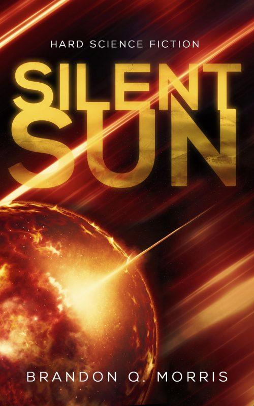 Silent Sun
