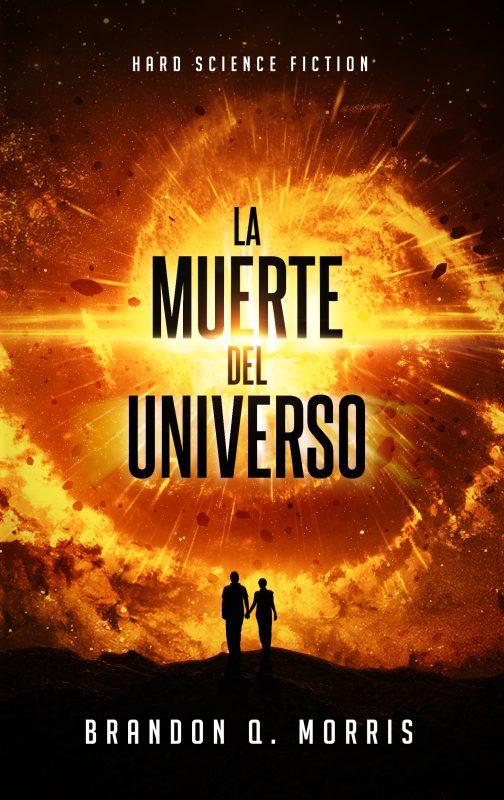 La Muerte del Universo